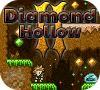 Game Diamond Hollow II
