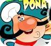 Game Donatello's Pizza
