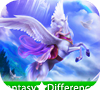 Game Fantasy 5 Differences