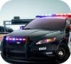 Game Find Hidden Objects
