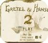 Игра Гретель и Гензель 2