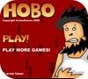 Игра Хобо