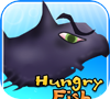 Game Hungry Fish HD