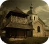 Game Orthodox Church