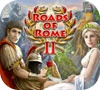 Game Roads of Rome 2