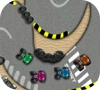 Game Track Karting