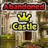 Игра Заброшенный замок