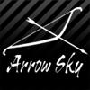 Игра Небесная стрела