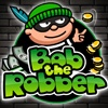 Игра Грабитель Боб