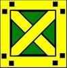 Игра Сокобан: Мир коробок