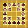Игра Шоколадный Пасьянс