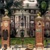 Игра Поиск предметов: Уборка в университете