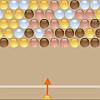 Игра Кофейные пузырики