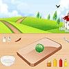 Игра Кулинария: салаты
