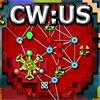 Игра Мир крипера: пространство пользователя