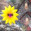 Игра Математические задачки: Цветы мечты