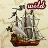 Игра Однорукий бандит: Пираты