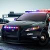 Игра Поиск предметов: Полиция