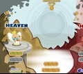 Игра RTS: Рай или Ад