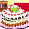 Игра Кулинария: Пирог ручной работы