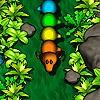 Игра Пёстрый червь-мутант