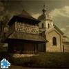 Игра Пазл: Православная Церковь