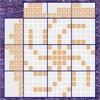Игра Головоломка: Рисуем по числам