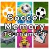 Игра Футбольные карточки