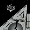 Игра Орбитальная оборона