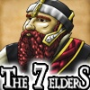 Игра 7 старейшин