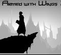 Игра Вооруженный крыльями 2