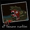 Игра Мир зомби