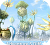 Game Adventure 5 Differences