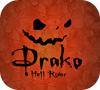 Game Drako Hell Rider