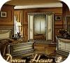 Game Dream House 2