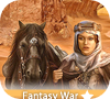 Game Fantasy War 5 differences