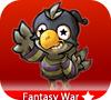 Game Fantasy War