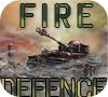 Game Fire Defence