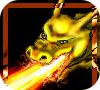 Игра Золотой дракон