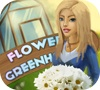 Game Greenhouse - Gold sale