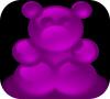 Игра Арканоид: Медвежата