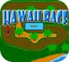 Игра Гонка на Гавайских островах 2