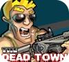 Игра Джек 2 - Город мертвых