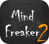 Игра Тренировка ума 2