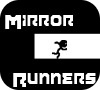 Game Mirror Runners