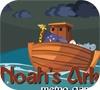 Game Noah's Ark Memo
