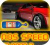 Игра Дорога скорости 2