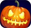 Game Pumpkin Memo