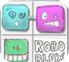 Игра Коробки-Роботы
