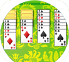 Game Scorpion Solitaire